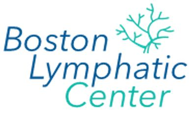 Boston Lymphatic Center logo